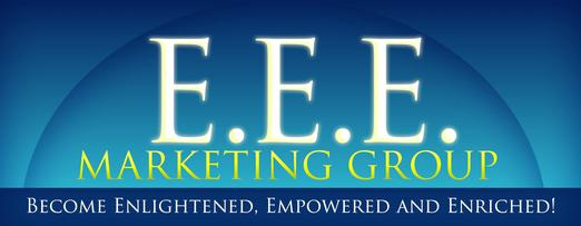EEE Marketing Group